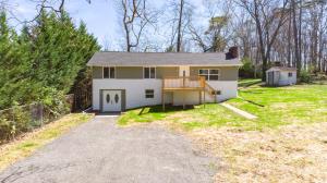 3238 Dewine Rd, Knoxville, TN 37921