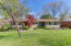 3927 Wilani Rd, Knoxville, TN 37919