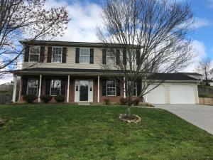 Property for sale at 225 Nicely Tr, Powell,  Tennessee 37849