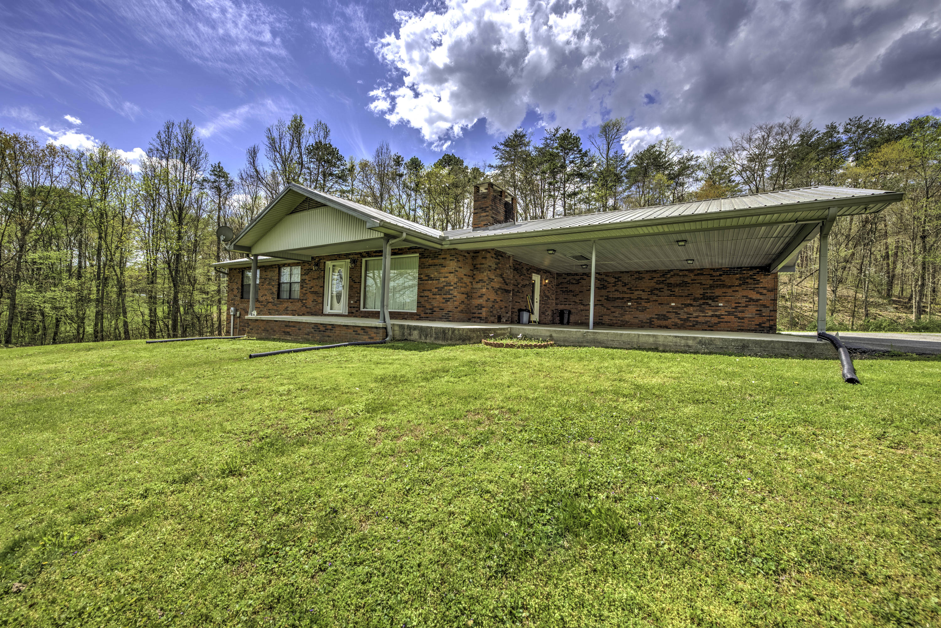 20200407212300903076000000-o Listings anderson county homes for sale
