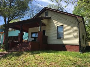 2461 Washington Ave, Knoxville, TN 37917