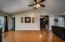 388 Grace Hill Drive, Crossville, TN 38571