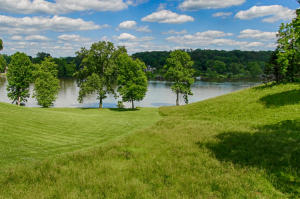 Lot 1-4 Lyons View Pike, Knoxville, TN 37919