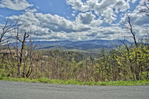 Property for sale at Lot 7 Vixen Run, Gatlinburg,  Tennessee 37738