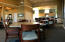 Lot 915 Eagle Court, Sharps Chapel, TN 37866