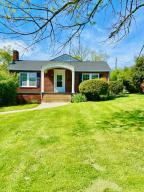 2913 Sanders Dr Drive, Knoxville, TN 37918