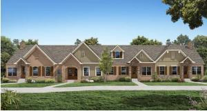 110 Groves Park Blvd E (Lot 3), Oak Ridge, TN 37830