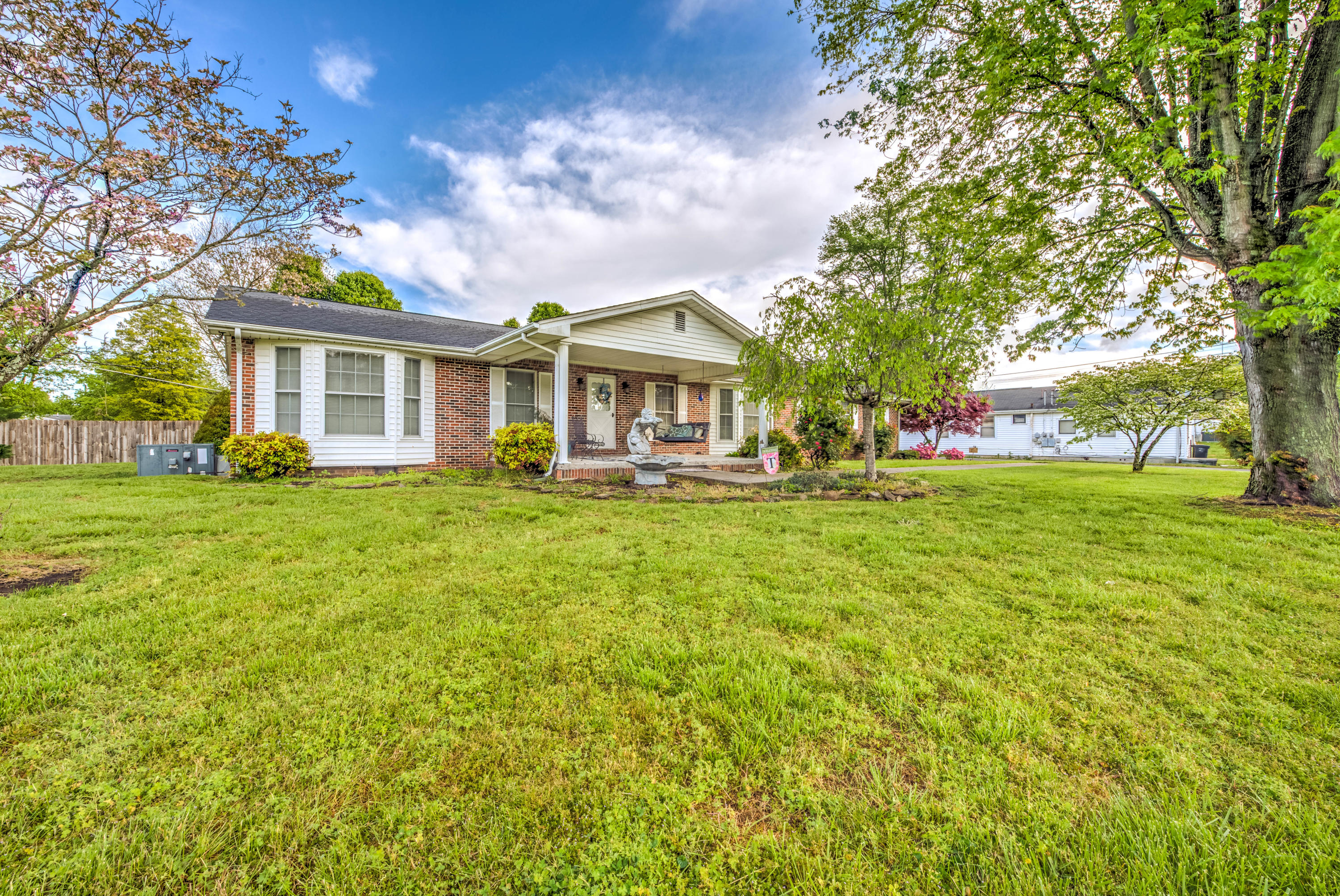 20200420225514188088000000-o Rocky Top anderson county homes for sale