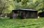 630 Jacobs Hollow Rd, Sneedville, TN 37869