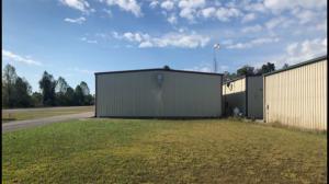 177 Airstrip Lane, 1, LaFollette, TN 37766