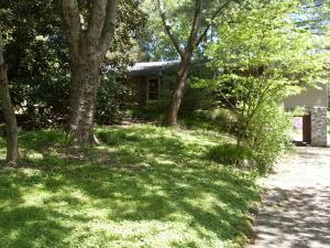 6224 Pleasant Ridge Rd, Knoxville, TN 37912