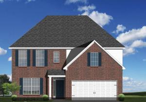 9854 Foot Path Lane, Knoxville, TN 37922