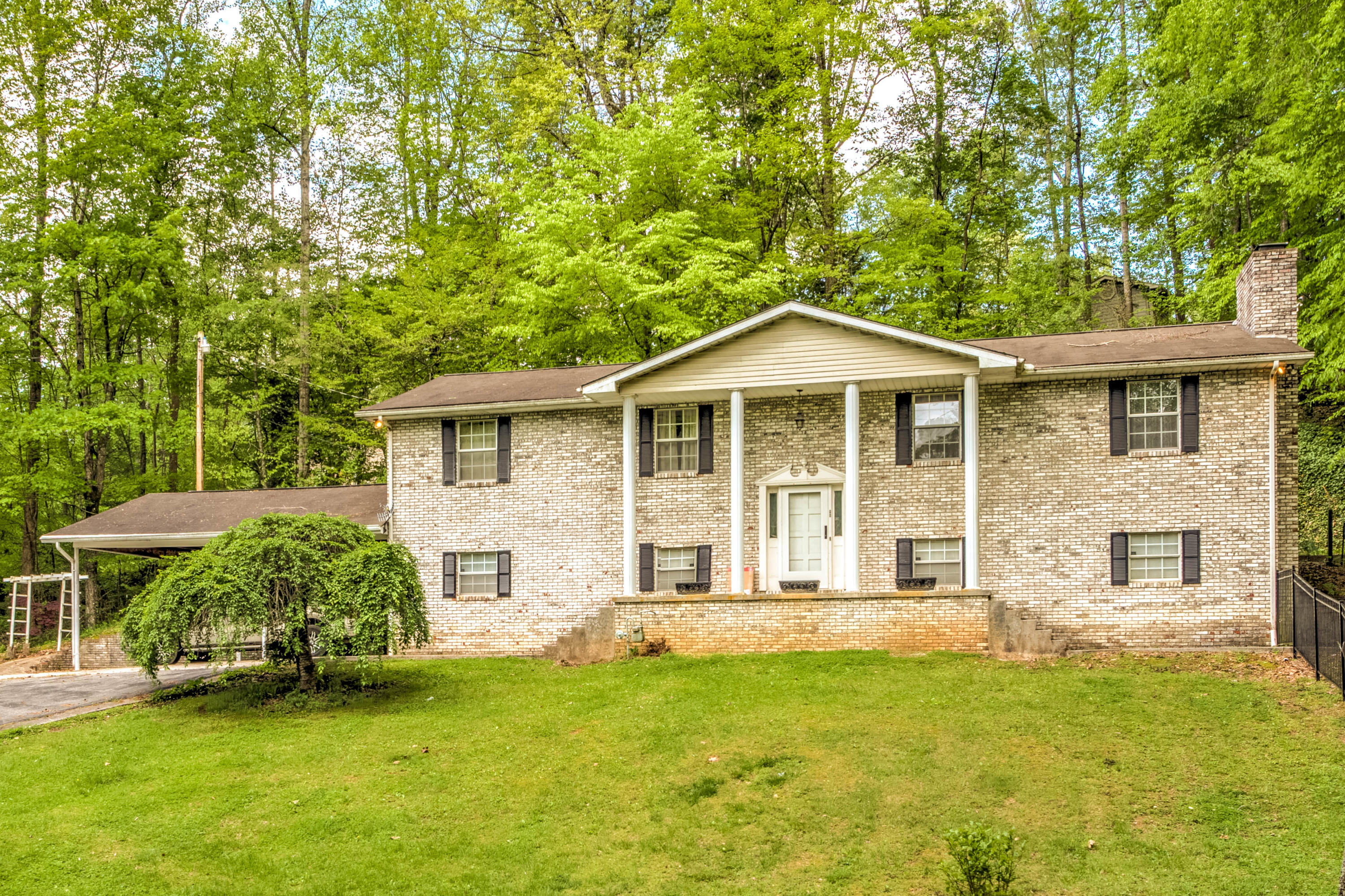 20200430145034734912000000-o Listings anderson county homes for sale