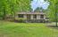7817 Ashley Rd, Powell, TN 37849