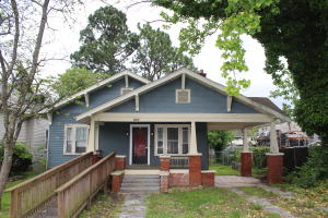 610 Atlantic Ave, Knoxville, TN 37917