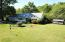 Great yard + storage barn