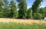 Lot 16 Deerfield Way, LaFollette, TN 37766
