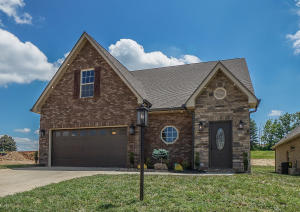 2304 Torrey Pines Drive, Maryville, TN 37801