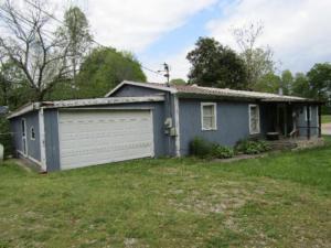 538 James White Rd, Celina, TN 38551