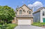 Beautiful Low Maintenance Home in West Knox