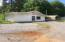 1098 E Lee Hwy, Loudon, TN 37774