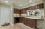 Soid Wood Cabinetry