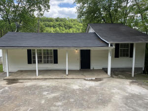 2646 Greenway Drive, Knoxville, TN 37918