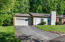 1722 Stone Hedge Drive, Knoxville, TN 37909
