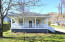 2617 Sevier Ave, Knoxville, TN 37920