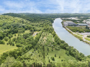 Grand Valley Rd, Knoxville, TN 37920