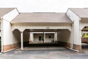 1946 Sequoyah Ave, Maryville, TN 37804