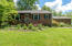 616 Lake Forest Drive, Knoxville, TN 37920