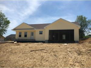 Property for sale at 2042 Jonathan Drive, White Pine,  Tennessee 37890