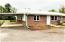 91 Heritage Circle, Crossville, TN 38571