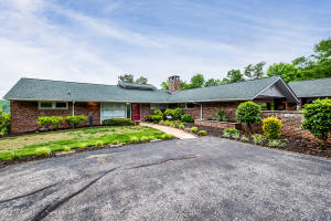 3515 Blow Drive, Knoxville, TN 37920