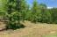 W. Mountain Lot 380, Rockwood, TN 37854