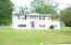 1340 Hickey Rd, Knoxville, TN 37932