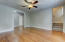 3100 Conner Drive, Knoxville, TN 37918