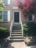 4049 NW Heather Court, Knoxville, TN 37919