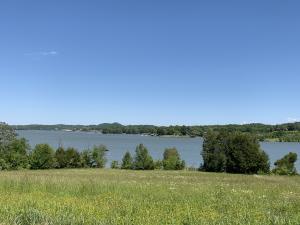 10604 Lake Arcas Way, Knoxville, TN 37922