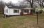 713 Centeroak Drive, Knoxville, TN 37920