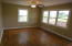 Hardwood Floors throughout main areas and bedrooms