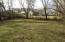 Flat/Rolling Backyard. Plenty of Space to enjoy
