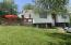 150 Cumberland Rd, Harrogate, TN 37752