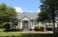 2131 Woodrow Drive, Knoxville, TN 37918