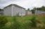 7722 Budding Vine Lane, Knoxville, TN 37931