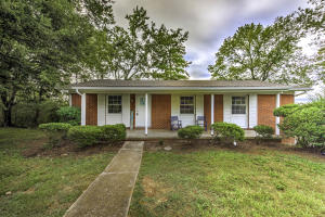 2007 Antietam Rd, Knoxville, TN 37917