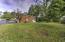 2007 Antietam Rd, Knoxville, TN 37917