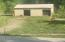 492 Lower Caney Valley Rd, Tazewell, TN 37879