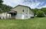 2510 Bernhurst Drive, Knoxville, TN 37918